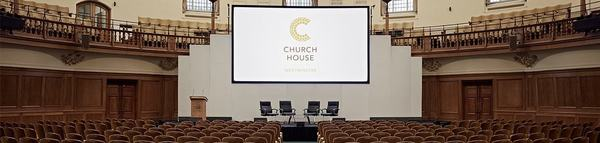 Medium 1511959113 1511890070 1482319940 as hall use church house conference centre london
