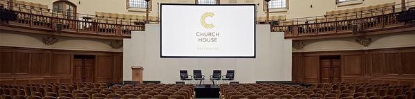Medium 1511959113 1511890070 1482319940 as hall use church house conference centre london