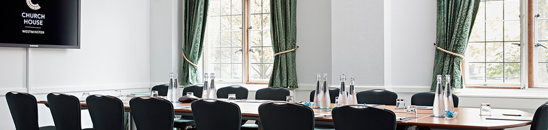 Large 1511959121 1482319289 westminster boardroom small church house conference centre london
