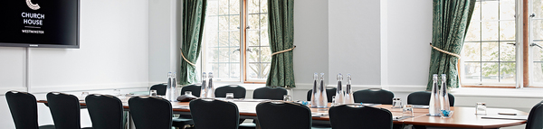 Medium 1511959121 1482319289 westminster boardroom small church house conference centre london