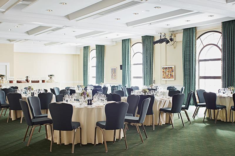X large 1511958415 1460387548 harvey goodwin dinner header church house conference centre london