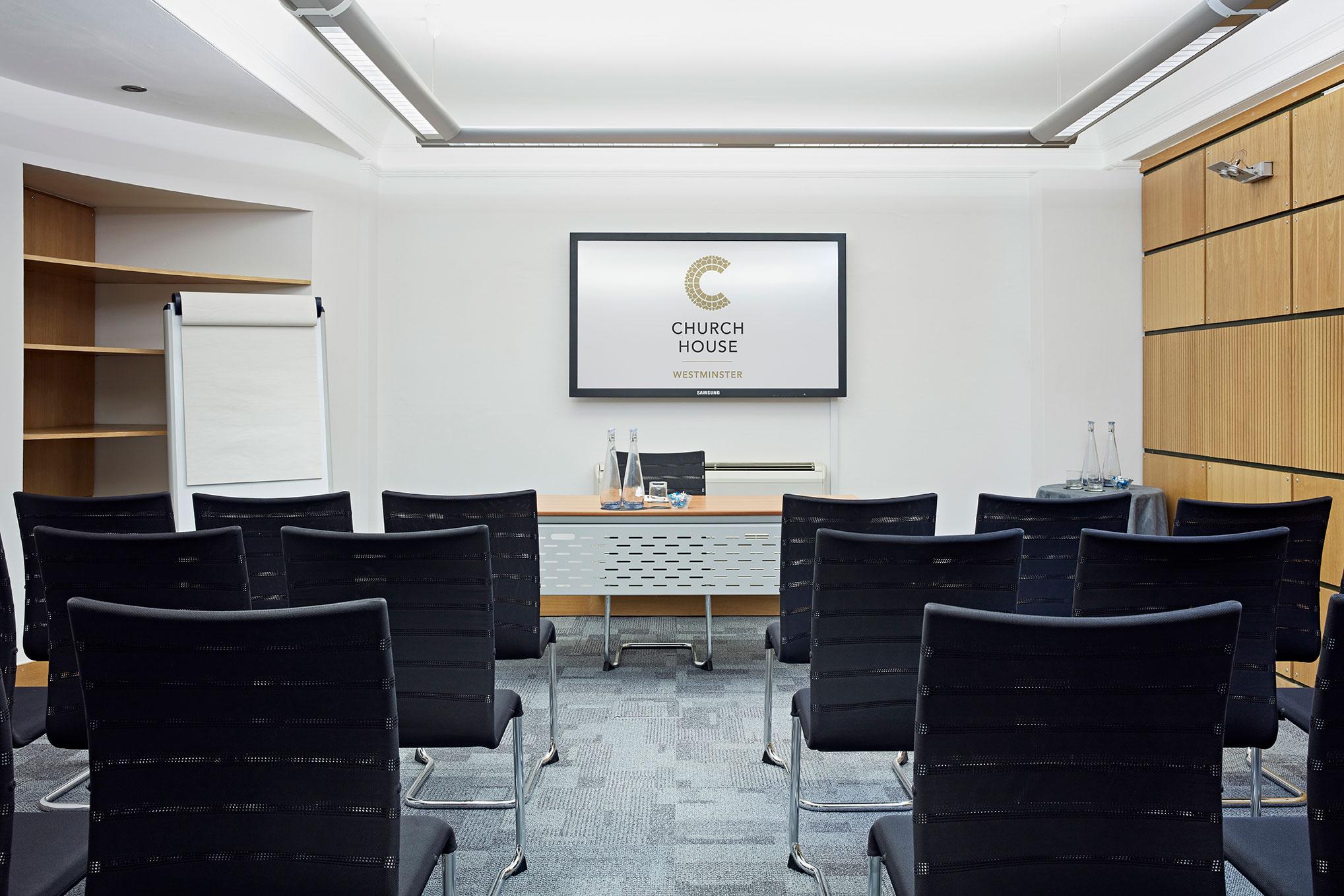 Central London Conference Venues Amp Rooms Westminster