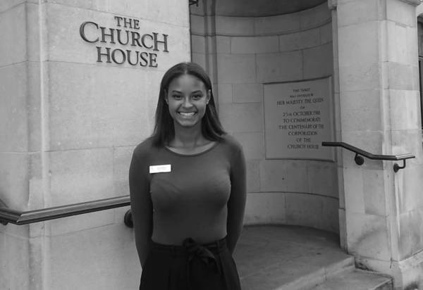 Medium 1558625995 olivia marrie church house conference centre london